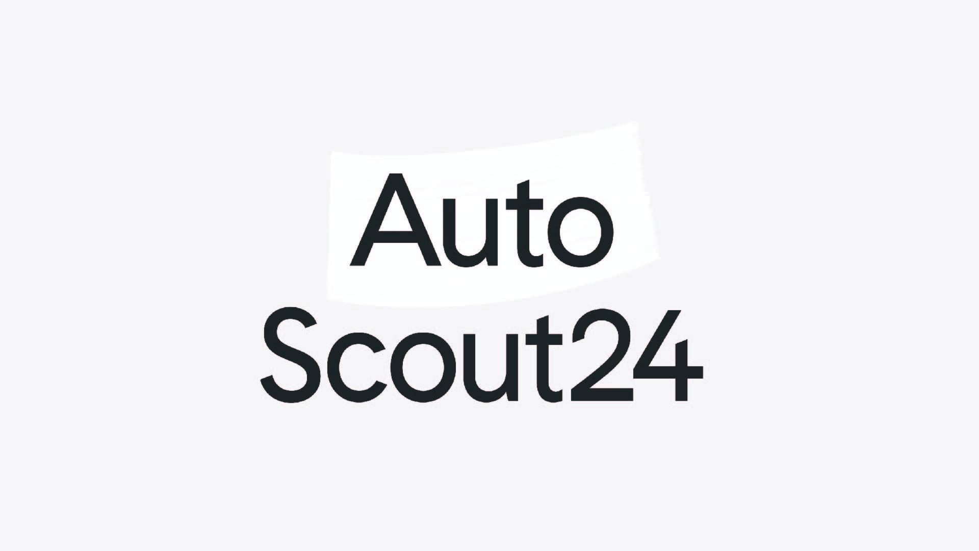 Auto Scout24