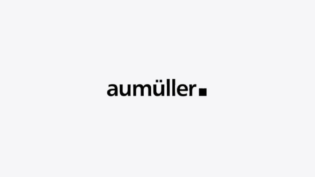 Aumüller aumatic
